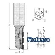 http://fischer.su/cat1/12660.jpg